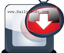 YTD Video Downloader 5.11.10 Crack 2019 Plus Keygen & Serial Key Download