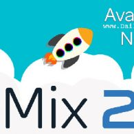 vMix 21 Crack + Registration Key [Windows + Mac] Free Download