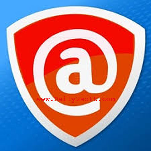 Active@ File Recovery Professional 18.0.8 Crack Download Daily2soft