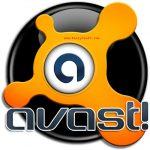Avast Premier 2019 19.1.4142 Crack & License key Free Download