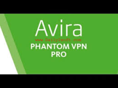 free download avira full version