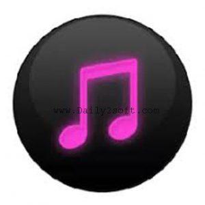 Download Helium Music Manager Premium v.13.6.15186 Full Version