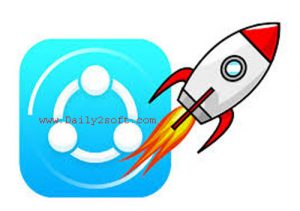 Download SHAREit + Mod 4.6.58 Latest [Full] Version For [Android + Win]
