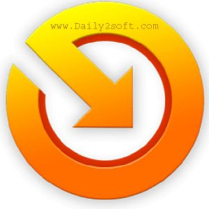 Free Driver Updater 1.13.0.0 Crack + License Key Download [Here]