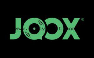 JOOX Music VIP Premium v4.3 APk Free Download
