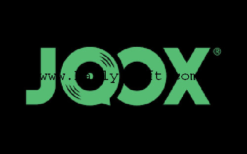 JOOX Music VIP Premium v4.3 APk Free Download