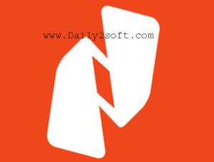 Nitro PDF Download 12.8.0 Crack & Serial Key Daily2soft
