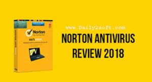 Norton Antivirus 2018 Crack + Serial Key Free Download Full Version