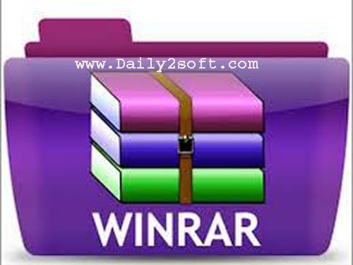 RAR Password Unlocker 5 Crack Full Version Download [2018] Here