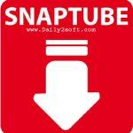 Snap Youtube Download Crack 4.56.0.4562010 Free Download Apk