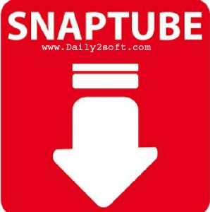Snap Youtube Download Crack 4.56.0.4562010 Free Download Apk