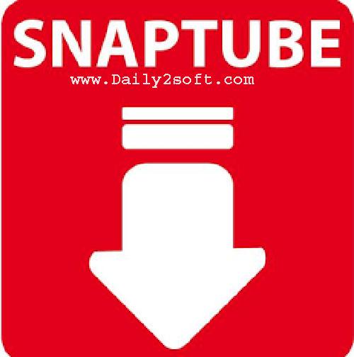 Snap Youtube Download Crack 4 56 0 4562010 Free Download Apk
