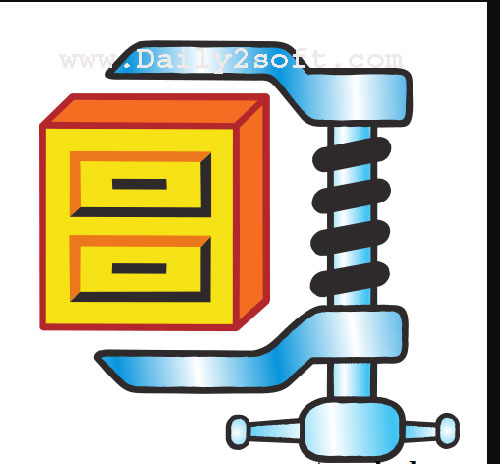 WinZip Free 23.0 Crack 2019 & Activation Code Download Generator