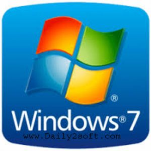 Windows 7 Ultimate 2019 Product Key Free Download [Full] Version