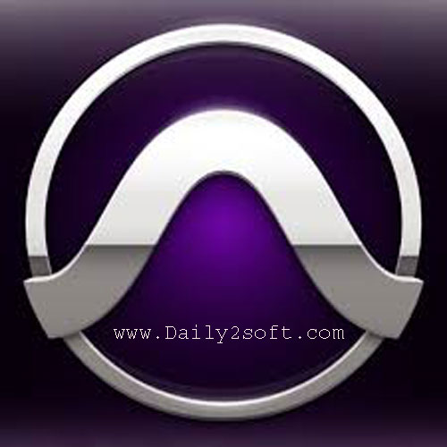 Avid Pro Tools 2019 Crack Free Download Full Version