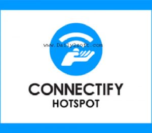 Connectify Hotspot Pro Crack 2019 + Serial Key [Latest] Download
