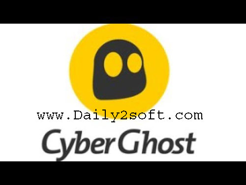 CyberGhost VPN Crack 7.0.5.4112 + Keygen [Lifetime] 2019 Free Download