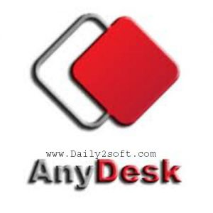 Download AnyDesk Premium 4.2.3 Crack & Serial Key Full Version