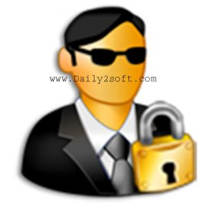 Hide My IP 6.1 Crack + Keygen Free Download Full Version