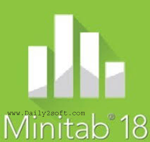 Minitab Free Download 18.1 Crack + Product Key [Latest] Full Version
