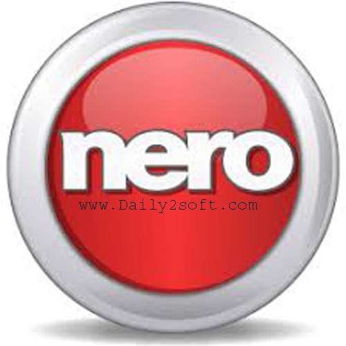 Nero 2019 Platinum Crack + Serial Key Free Download [Latest]
