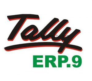 Tally ERP 9 Crack 2019 + Serial Key Free Download [Latest]