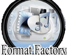 Format Factory Download 4.5.5.0 Crack + Keygen [Latest] Version