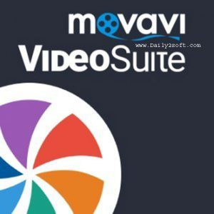 Movavi Screen Capture Pro 9 Full Crack + Serial Key Download