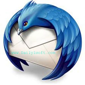 Mozilla Thunderbird Beta Crack 2019 + Patch Free Download [New] Version