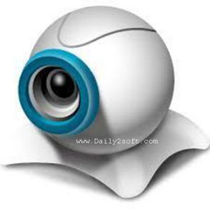 SparkoCam 2.6.4 Crack 2019 + Activation Key [Latest] Free Download