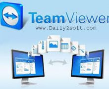 TeamViewer 14.1.18533.0 Crack 2019 With Activation Key [Now] Download