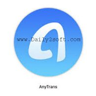 AnyTrans Crack 7.0.5 + License Code Download [2019]
