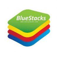 BlueStacks App Player Download 4.40.101.5011 Crack + Keygen 2019