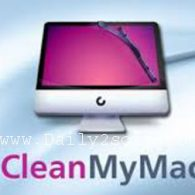 CleanMyMac X 4.3.1 Crack 2019 + Serial Key Download [Lifetime]