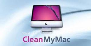 CleanMyMac X 4.3.1 Crack 2019 + Serial Key Download [Lifetime]