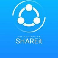 Download SHareit 4.0.6.177 Crack With Key For Windows 7/8/10 [32/64 Bit] 2019