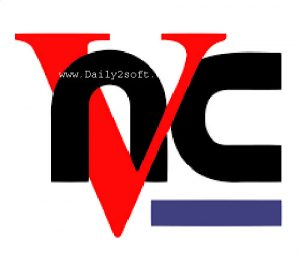 Download VNC Full Crack 6.4.1 With Product Key 2019 Download