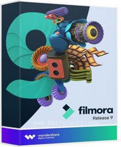 Filmora Crack Download 9.1.1.0 & Registration Code 2019 Full Version