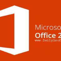 Microsoft Office 2019 Product Key + Crack Free Download