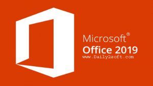Microsoft Office 2019 Product Microsoft Office 2019 Product Key + Crack Free Download