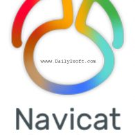 Navicat Premium Download 12.1.19 Crack + License Key [Latest] Version