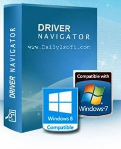 Navigator For Driving 3.6.9.4 License Key + Crack [Latest] Download