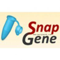SnapGene 4.3.5 Crack Download + Serial Key [Latest] 2019