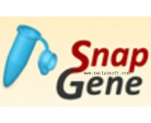 SnapGene 4.3.5 Crack Download + Serial Key [Latest] 2019
