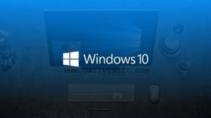 Windows 10 Cracked 2019 Free Download [Latest] Full Version