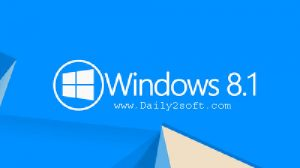 Windows 8.1 Key 2019 + Activation Methods [Latest] Updated