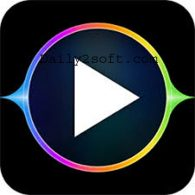PowerDVD 18.0.2307.62 Crack 2019 + Activation Key Free Download