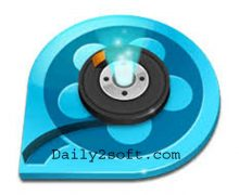 QQ Player 4.1.2 Full Crack + Keygen Free Download [Here]