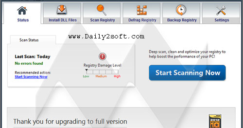 DLL Files Download 3.3.90 Crack + Keygen [Latest] Here