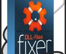 DLL Files Download 3.3.90 Crack + Keygen [Latest] Here